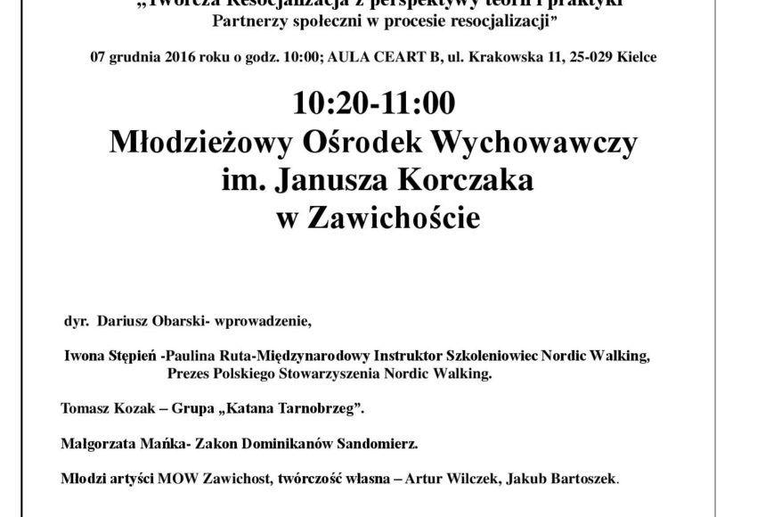 Program konferencja-1-page-001